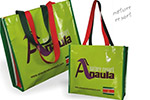 Resort Anaula Big Shopper