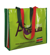 Anaula Shopper