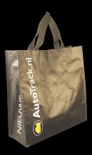 Big Shopper AutoTrack