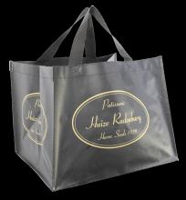 Big Shopper Huize Rodenburg