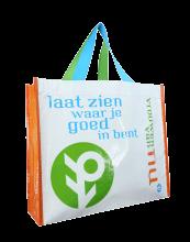 Big Shopper Vrouwen Van Nu
