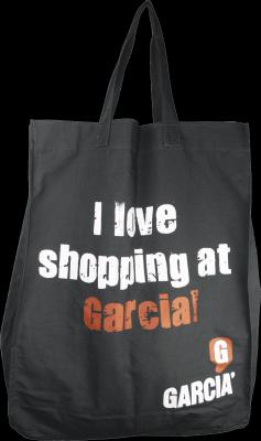 Garcia Huge Bag