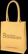 Shopper Boheemen