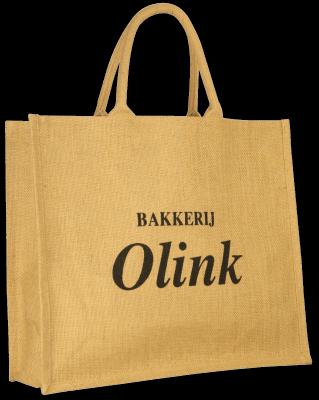 Shopper Olink