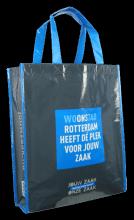 Shopper Woonstad