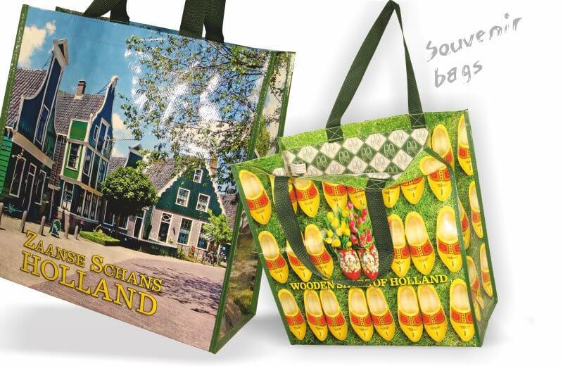 Schoudertassen Delft : Big per zaanse schans uts bags