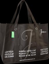 Green Bag Jongejans