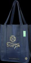 Green Bag Surya