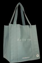 Greenbag Tally-Ho