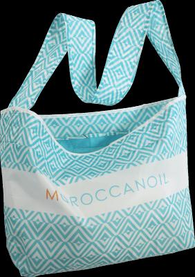 Opvouwbare Tas Moroccanoli
