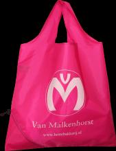 Opvouwbare Tas Malkenhorst