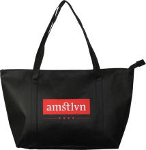 471855e535c Promotietassen   UTS Bags - Specialist in Herbruikbare Bedrukte Tassen