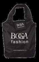 Opvouwtas BOGA fashion