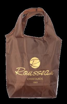 Opvouwbare tas Rousseau