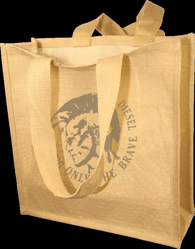 Bags Duurzame TassenEcoamp; Groothandel Eerlijk Uts v0wmNn8