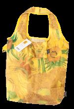 Opvouwbare tas van Gogh