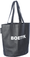 Boetyk Shopper