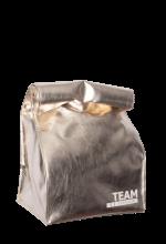 Cosmetic Bag Team