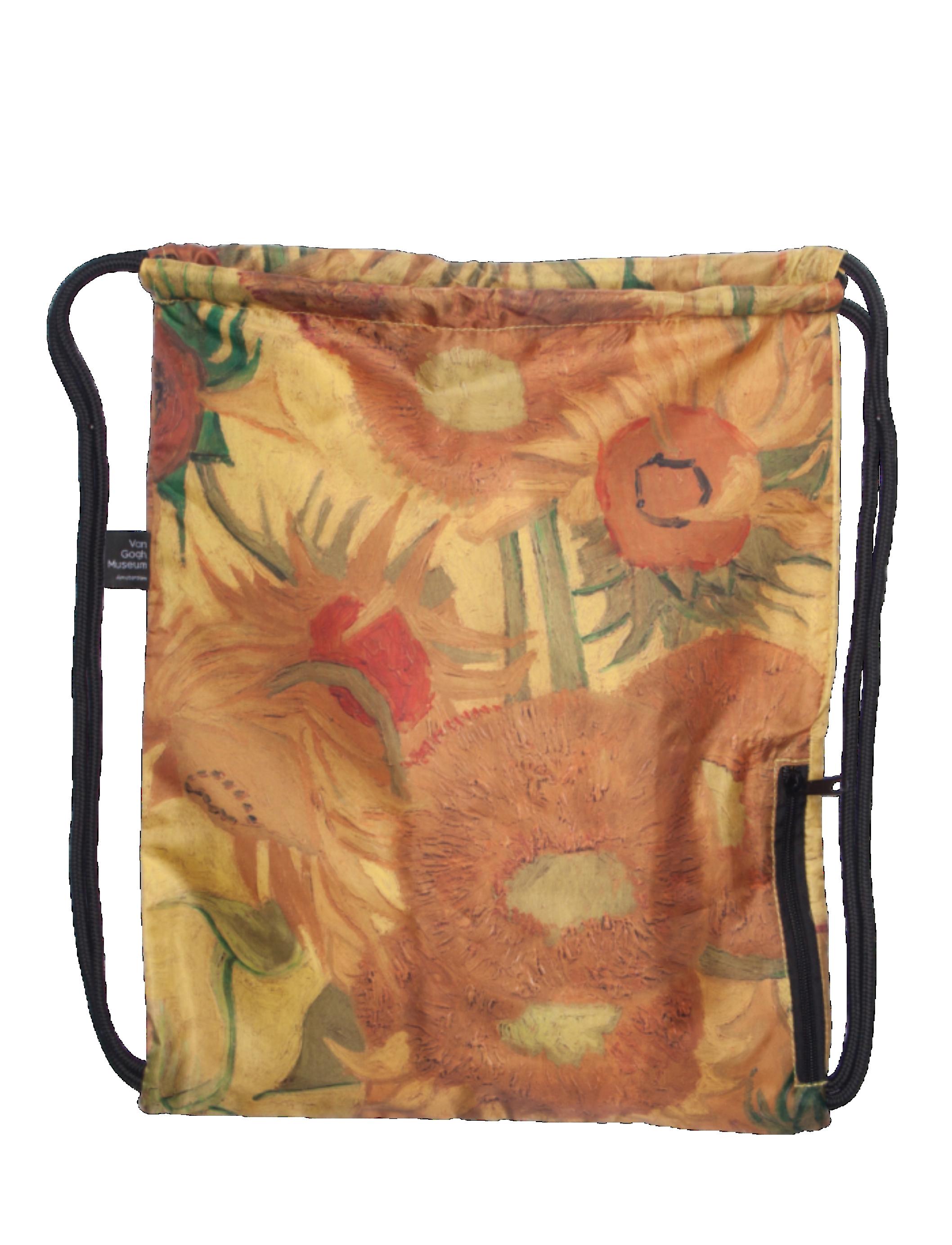 3216d197318 Opvouwbare tassen | Bedrukt en Onbedrukt door Groothandel UTS Bags