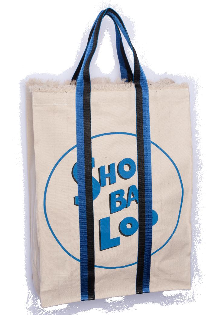 509520aa202 Tassen laten maken door de Specialist | Groothandel UTS Bags